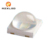 LED 1W 3V Green 518NM 520NM 525NM With Lens 3030Package Chip