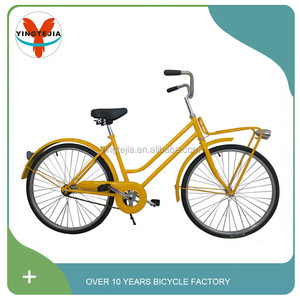"26"" Wheel Size and Aluminum Alloy Rim Material steel bicycle cheapest market"