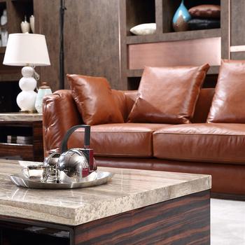 Best Selling Items Sofa Cover Set 3pcs Simple Wooden Sofa Rozel
