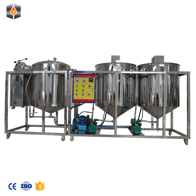 High performance cotton oil refinery filter machine with homemade oil refinery,russian oil refinery for sale