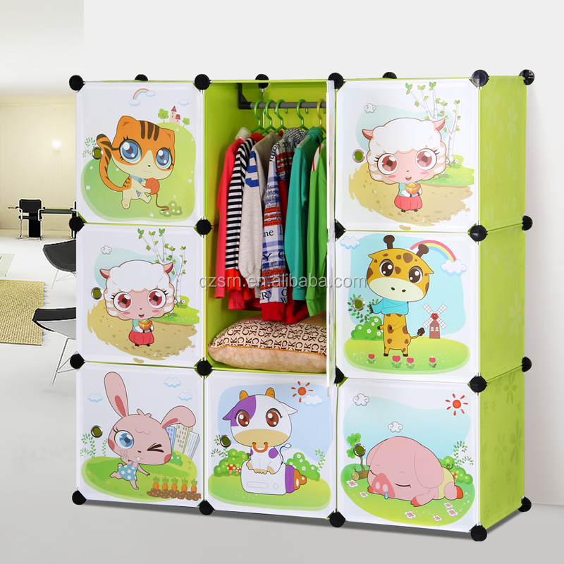 baby wardrobe plastic cupboard indian style wardrobe designs plastic closets wardrobe cabinet philippines