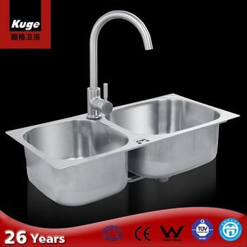 Kitchen Sink Price In Sri Lanka
