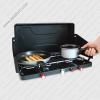 New Products Innovative Product Portable Outdoor Gas Cooker