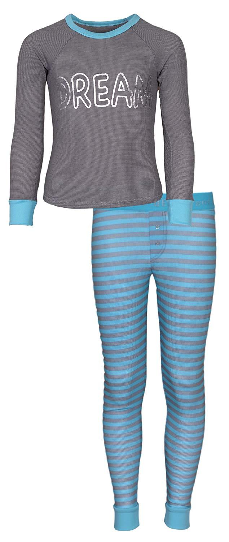 bbd17f7de657 Cheap Girls Thermal Underwear