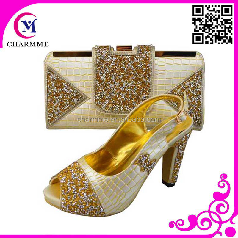 newest bags and bag ladies bag shoes 314 italian shoes CSB match to women and leather italian Fw5gq7