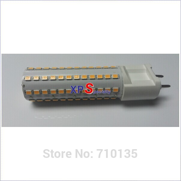 hot sale products for 2015 G12 base led bulb lamp used for SMD2835 led chip 10W led corn bulb or G12 pl light