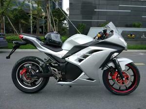 Used Motorcycles For Sale In Japan, Wholesale & Suppliers