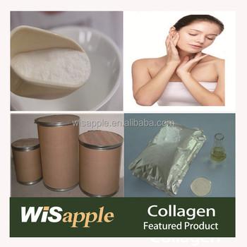 crystal collagen hair treatment