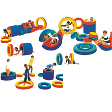 Beste kids play gebied gym voor peuters infant indoor