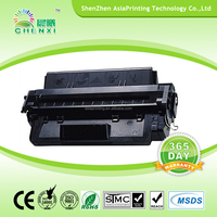 Hot sale 96A refilled cartridge for HP laserjet 2100 2200 with sealing tape