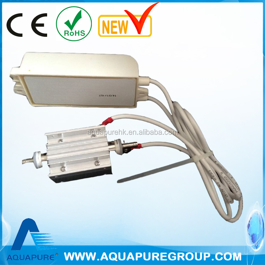 Youmo Aquapure 220V ozone <strong>water</strong> purifier price for tank <strong>water</strong>