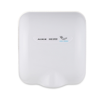 Hand Dryers For Bathrooms Painting New Aluminum Painted Ak2800L Hand Dryer Cleaning Products Bathroom . Design Inspiration