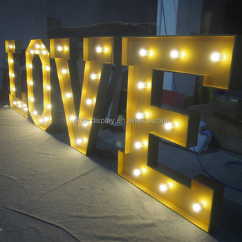 Led Frontlit Sign Bulbs Letters Advertising Front Light Acrylic 3d Led  Channel - Buy Led Frontlit Channel Letter,Led Frontlit Channel Letter,Led