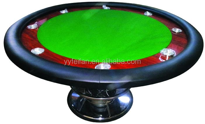 Bingo cabin 120 free spins