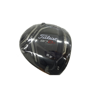 American brand Titleist golf club driver heads second hand golf drivers for sale