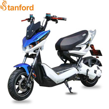 Elektro scooters elétricos de 2000 watts 2000 w <span class=keywords><strong>scooter</strong></span> 60v ce fcc rohs emc lvd