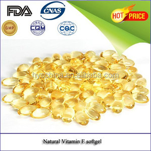 Quality premium GMP certificated multivitamin softgel capsule 750mg vitamin A