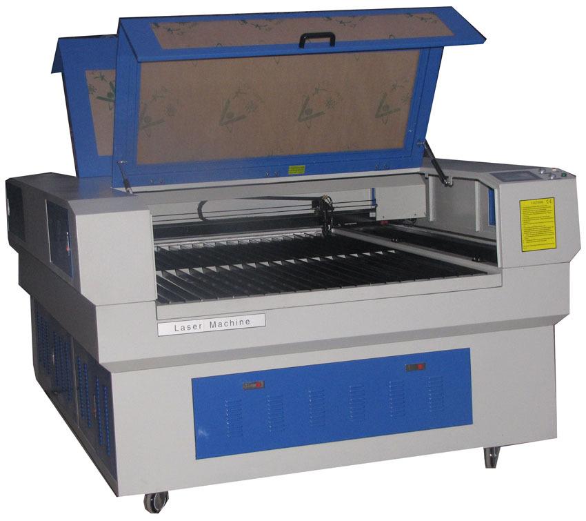 Petite Machine De Découpe Laser Pour Acrylique/plastique/papier ...