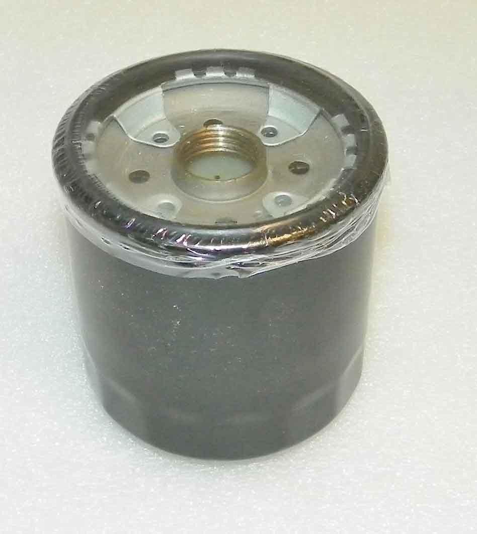 OIL FILTER FITS YAMAHA F250 2005-06 69J-13440-00-00 18-79061 OUTBOARD ENGINE