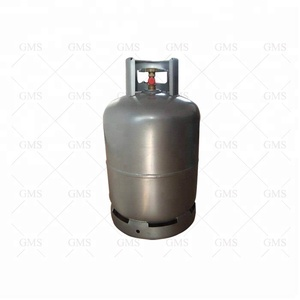 Alibaba China LPG Cooking Gas Tank