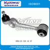 Suspension Part used for Mercedes Benz OEM:123 330 46 07