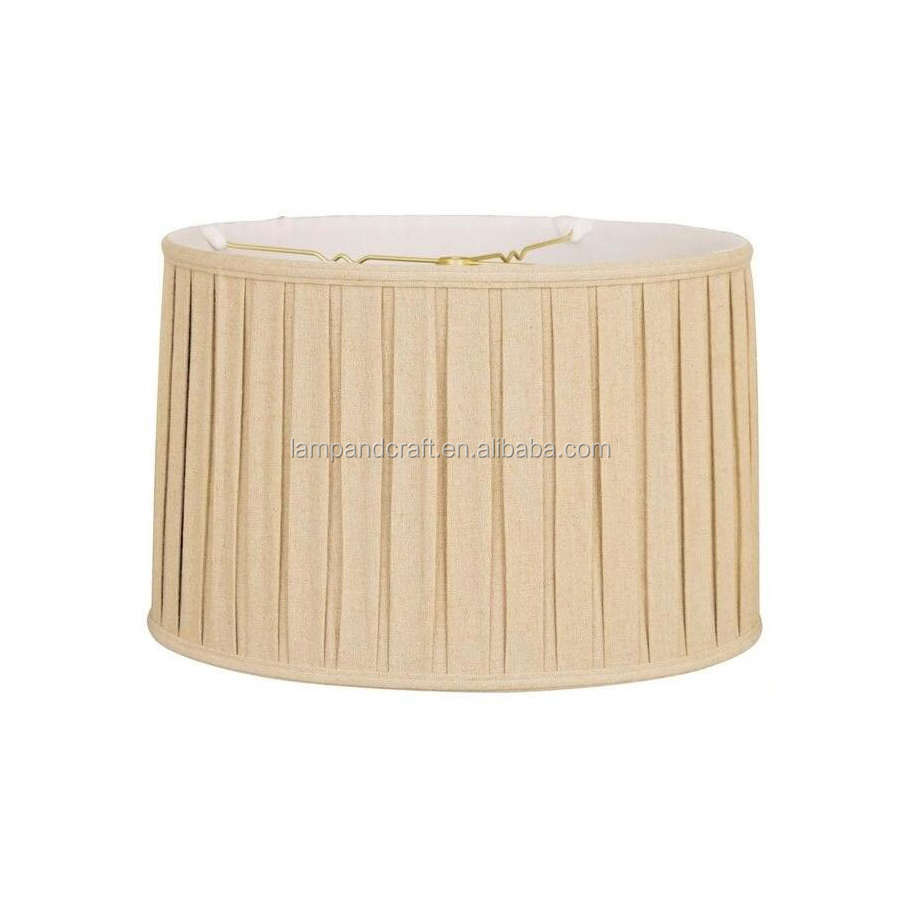 Lamp shade wire frames wholesale frame suppliers alibaba greentooth Images