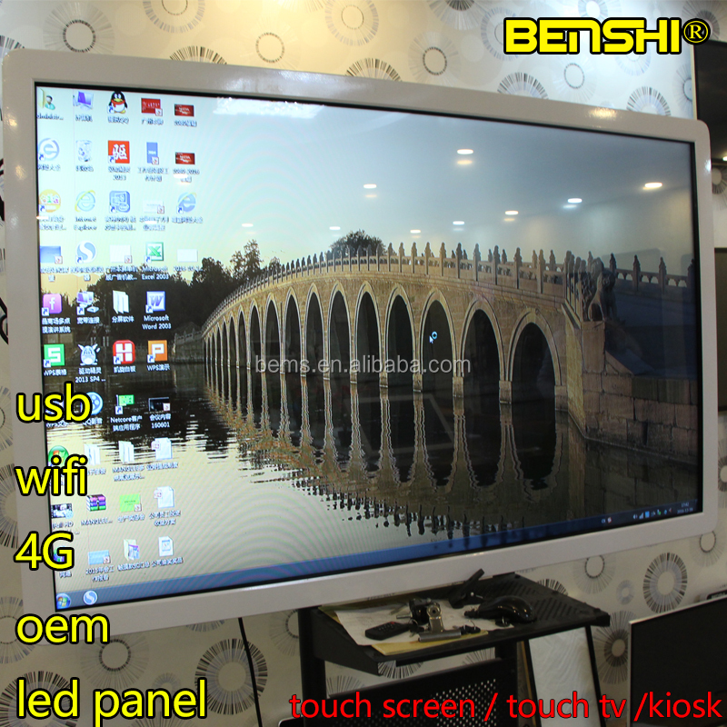 With oled Wall mount 55inch videowall system lcd <strong>video</strong> wall with <strong>video</strong> wall monit