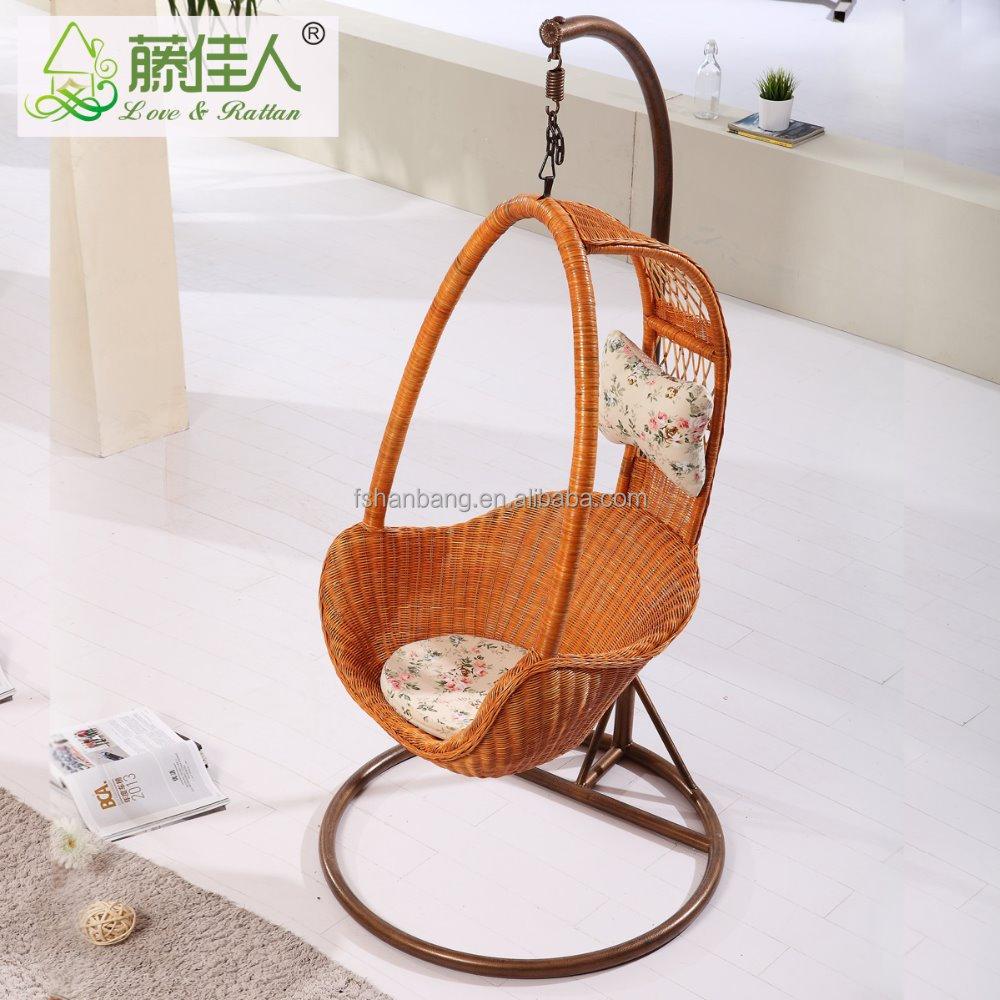 Bamboo Chair Rate: الخيزران سوينغ الرئاسة السعر-أراجيح باحة-معرف المنتج