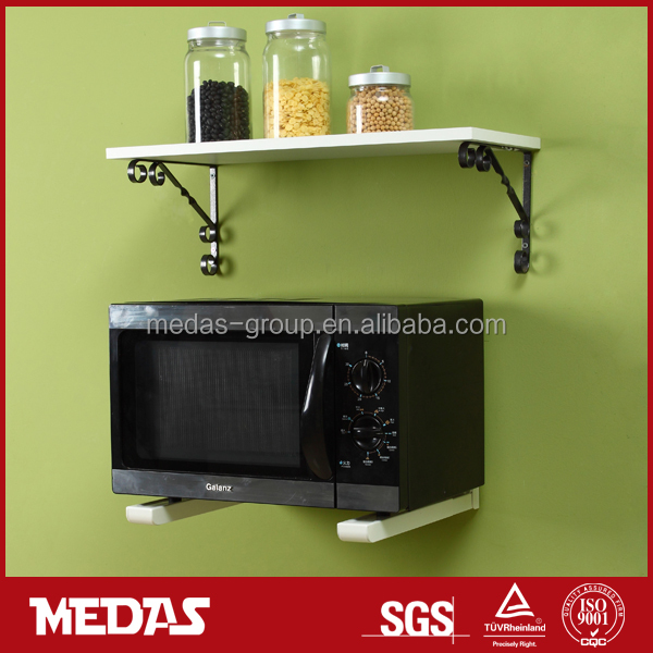 Microwave Oven Stand Supplieranufacturers At Alibaba