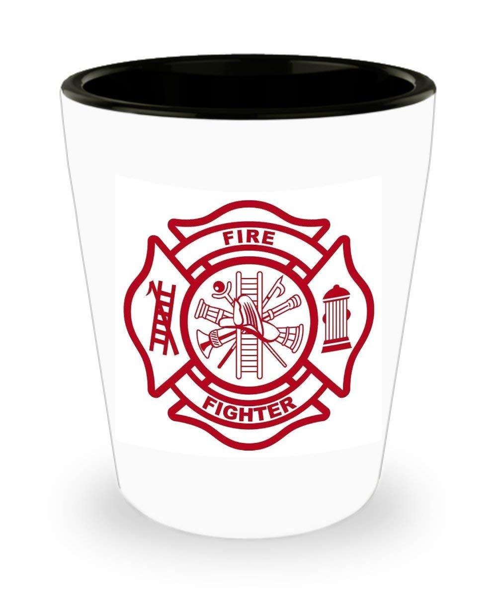 Cheap Custom Fire Department T Shirts Find Custom Fire Department T