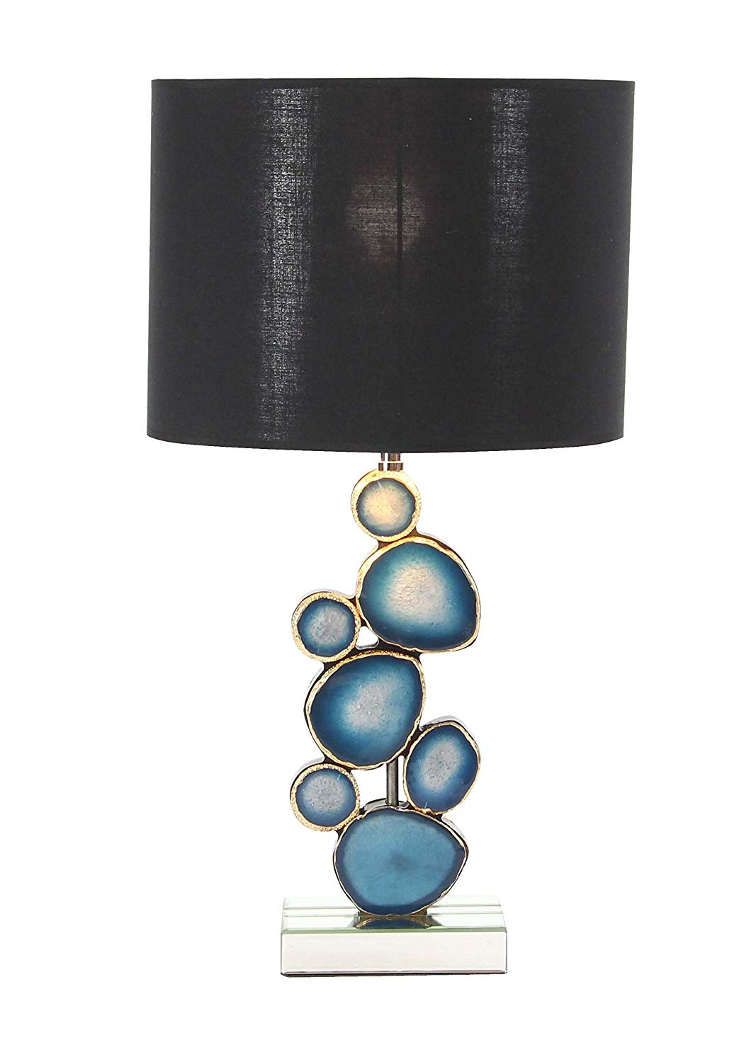 Cheap Black Gold Table Lamp Find Black Gold Table Lamp Deals On