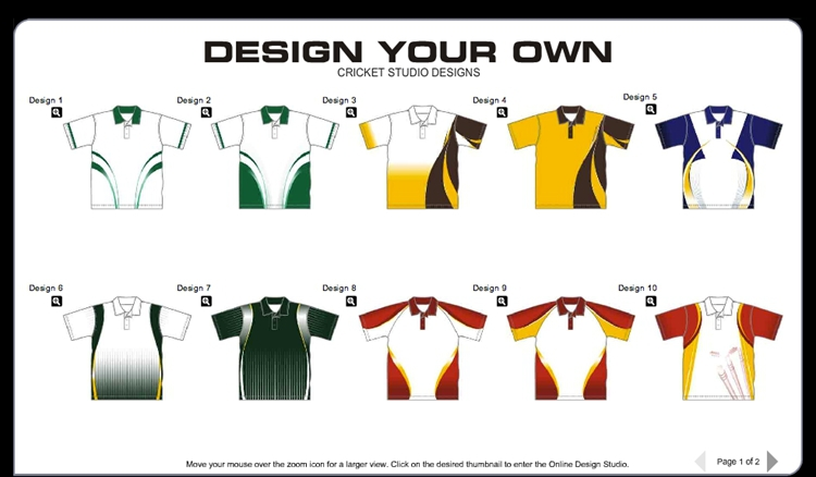 custom polo shirts uk