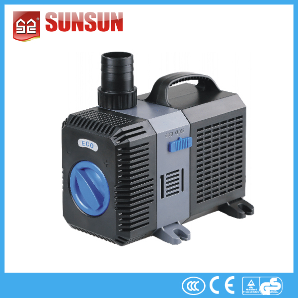 Sunsun Factory Outlet High Quality Water Circulation
