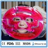 /product-detail/health-care-products-just-gel-hot-cold-face-mask-facial-mask-60624406236.html