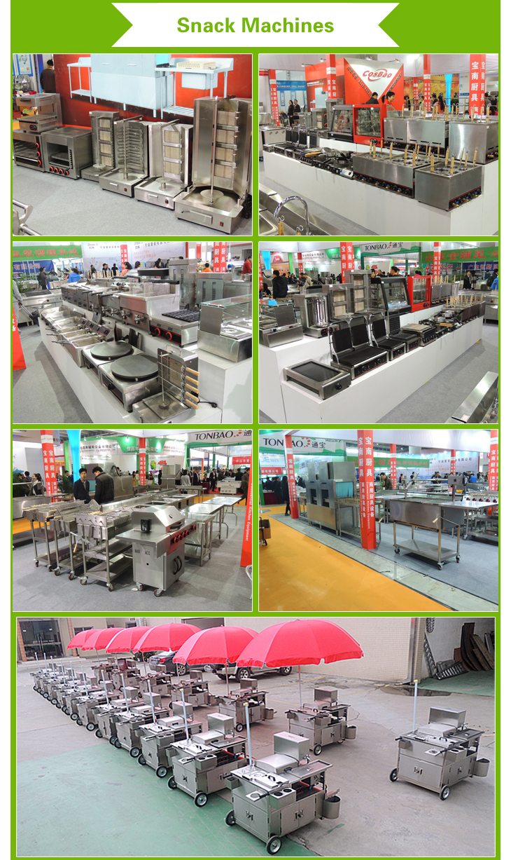 Cosbao names of kitchen equipments restaurant equipment 900 600 view -  Bn S39 Commercial Kitchen Stainless Steel Hote With Double Drianboard Restaurant Sink