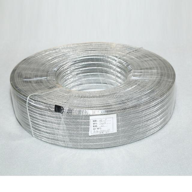 isolierte kabel lieferanten-Günstige isolierte kabel lieferanten von ...