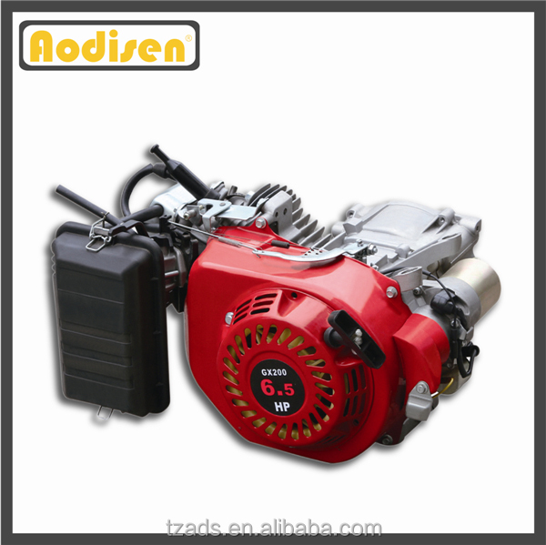 China Gasoline Engine, China Gasoline Engine Suppliers and
