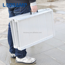 Portable Wheelchair Ramps For Stairs, Portable Wheelchair Ramps For Stairs  Suppliers And Manufacturers At Alibaba.com