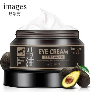 Skin Care Firming Eye Cream Remove Dark Circles Anti Wrinkle Anti-Puffiness Moisturizing Hydrating Whitening Eye Care