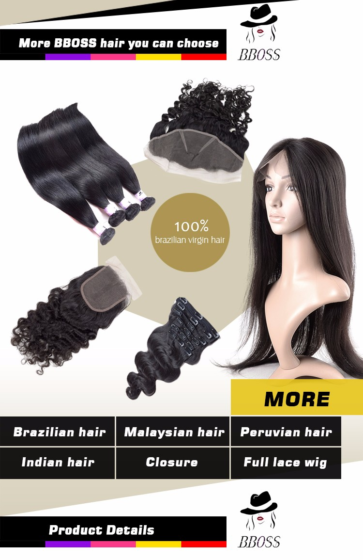 real mink brazilian curly hair,african human hair extensions,human hair ponytail/bundles