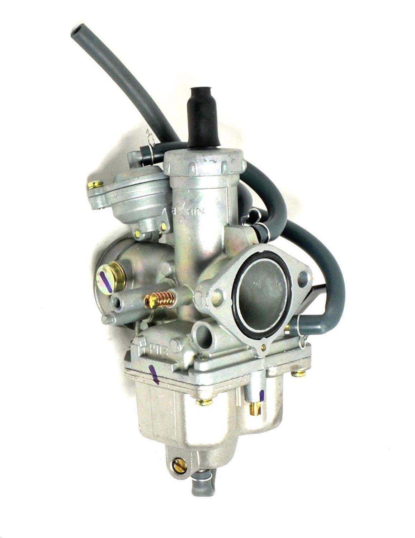 New Carburetor for Honda TRX 250 TRX250 Recon 1997-2001 TRX250TE TRX250TM ATV Carb