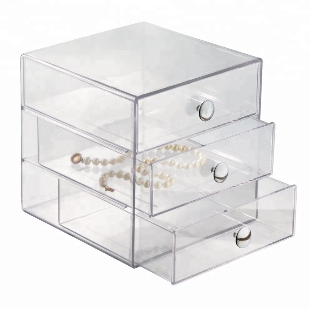 Clear stackable drawers clear varnish for stone