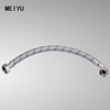 /product-detail/stainless-steel-sink-flexible-hose-for-kitchen-faucet-inlet-hose-60793327821.html