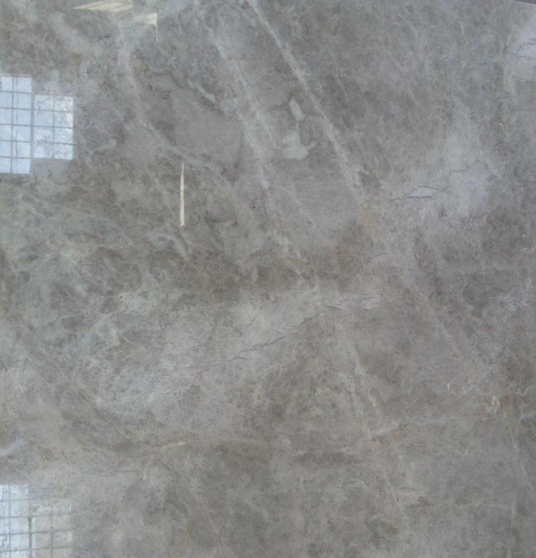 Platinum Gray Marble Tile Tiles Sydney Grey Product On Alibaba