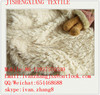 Jishengxiang Textile Hot Selling High Quality Low Price Top Selling Short Pile Fleece Fabric