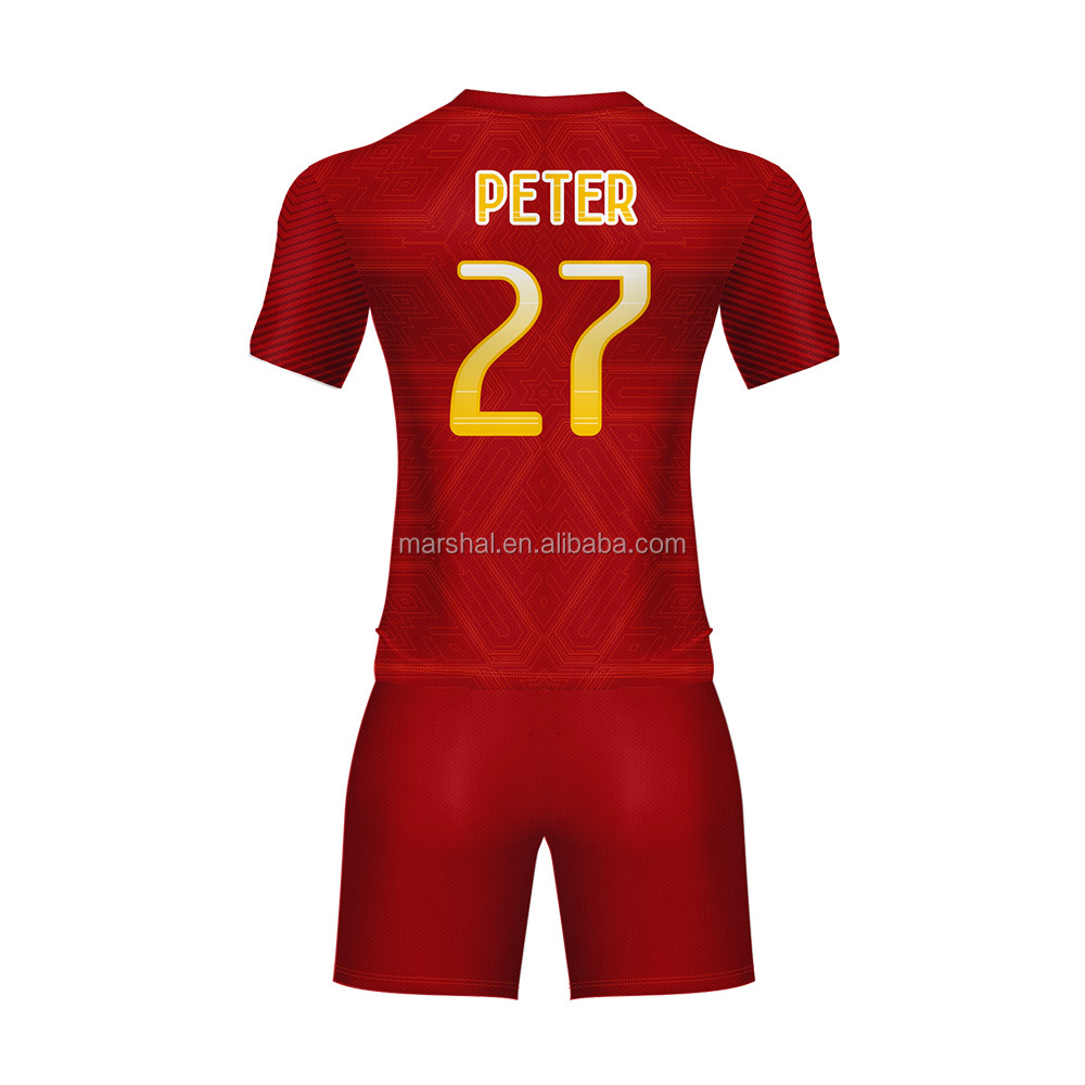 59223dac310 Personalized Football Shirts For Toddlers - DREAMWORKS
