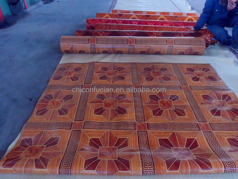 linoleum products linoleum products suppliers and at alibabacom - Linoleum Flooring Rolls
