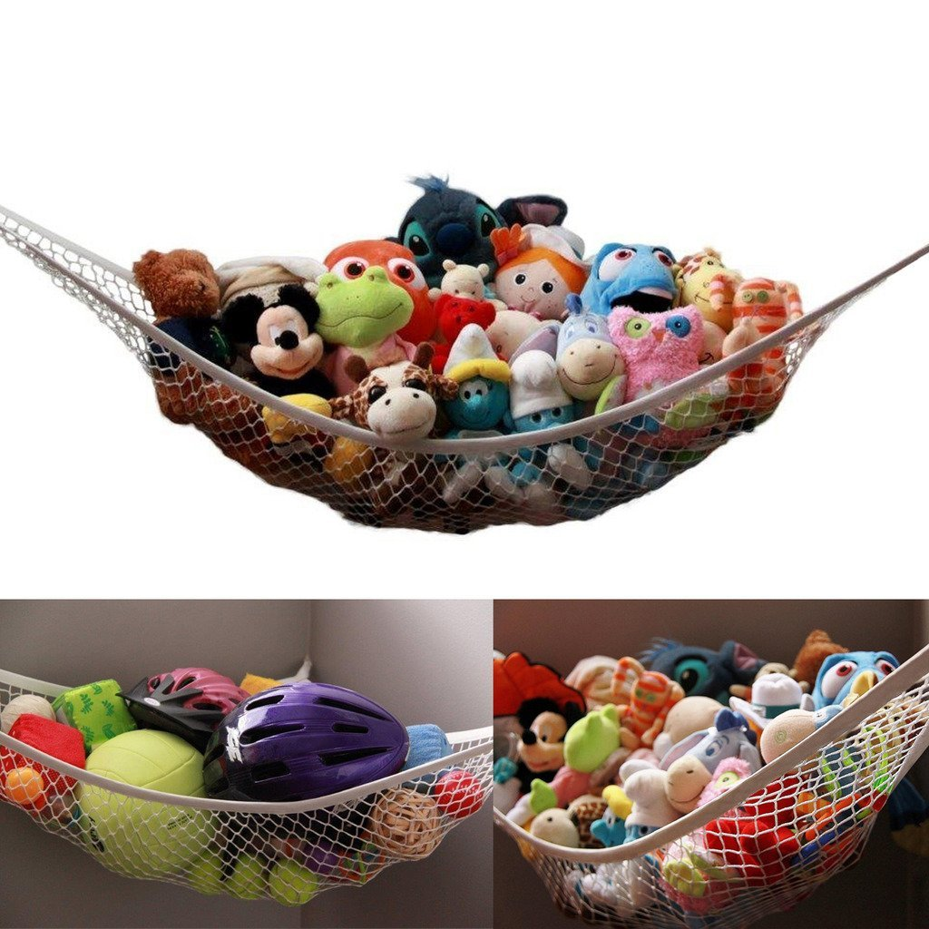 get quotations    happy hours   for babies kids children dolls teddy bears stuffed animals corner toy hammock   cheap corner toy   find corner toy   deals on line at alibaba    rh   guide alibaba