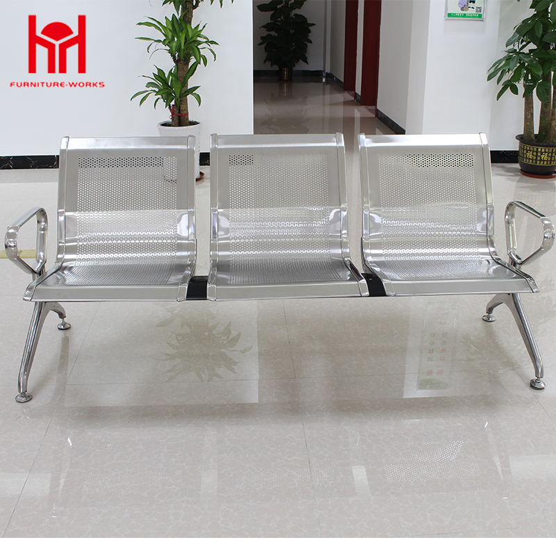 Waiting Room Stainless Steel Chairs, Waiting Room Stainless Steel Chairs  Suppliers And Manufacturers At Alibaba.com