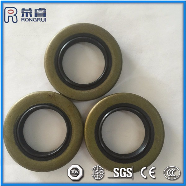 Bonded Seal Washers Wholesale, Sealing Washer Suppliers - Alibaba